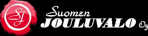 Suomen Jouluvalo Oy